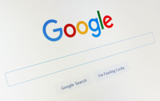 Google Launched More Than 1,600 New Changes In Search Last Year