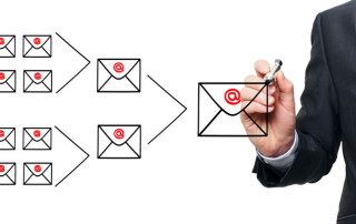 4 Tips For Growing Your Email List With Opt-In